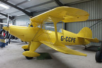 G-CCPE photo, click to enlarge