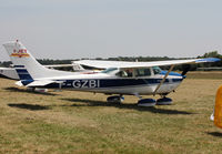 F-GZBI photo, click to enlarge