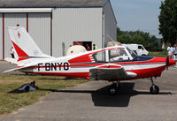 F-BNYO photo, click to enlarge