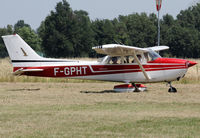 F-GPHT photo, click to enlarge