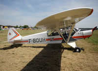 F-BOUH photo, click to enlarge