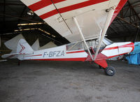 F-BFZA photo, click to enlarge