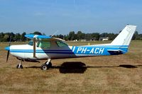 PH-ACH - C152 - Not Available