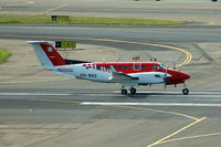 VH-NAO photo, click to enlarge