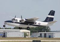 N30U @ LAL - U-4 Shrike