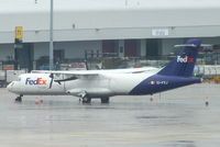 EI-FXJ photo, click to enlarge