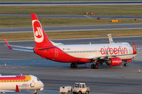 D-ABAQ @ VIE - Air Berlin - by Chris Jilli