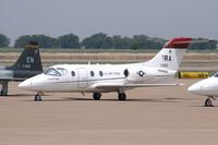 90-0400 @ AFW - At Alliance Airport - Fort Worth, TX - by Zane Adams
