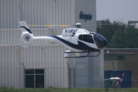 N120AF @ GPM - At Grand Prairie Municipal - by Zane Adams