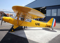 F-BOUE photo, click to enlarge