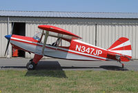 N347JP photo, click to enlarge
