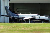 N700SD @ COE - 1979 Piper AEROSTAR 601P, c/n: 61P07127963344