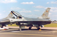 FA-88 photo, click to enlarge