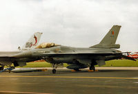 FA-74 photo, click to enlarge