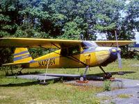 N4006V photo, click to enlarge