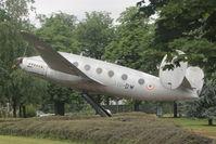229 @ LFOA - at Avord AirBase - by B777juju
