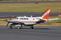 C-FAPP @ CYHZ - Voyageur Airways - by Tomas Milosch