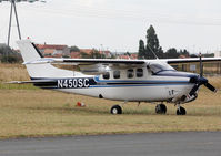 N450SC photo, click to enlarge