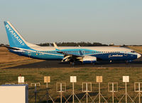 EI-DCL photo, click to enlarge