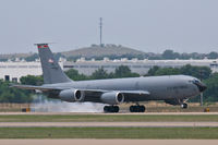 62-3511 @ AFW - At Alliance Airport - Fort Worth, TX