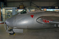 WR202 photo, click to enlarge