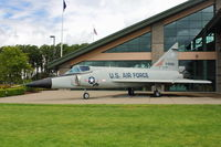 56-1368 @ MMV - At Evergreen Air & Space Museum