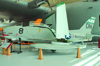 136119 @ MMV - At Evergreen Air & Space Museum