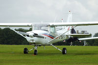 G-BGFX photo, click to enlarge