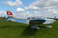 N430QK photo, click to enlarge