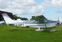 G-IOPT photo, click to enlarge
