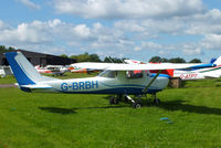 G-BRBH photo, click to enlarge