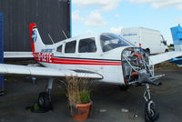 G-CETE photo, click to enlarge