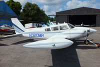 N320MR photo, click to enlarge