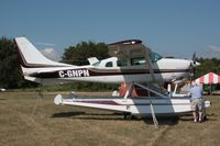 C-GNPN photo, click to enlarge