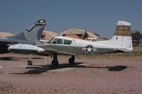 57-5872 @ RCA - 1957 Cessna U-3A, c/n: 38027 - by Timothy Aanerud