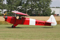 G-ATCN photo, click to enlarge