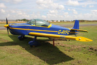 G-AYFC photo, click to enlarge