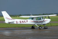 G-BNKP photo, click to enlarge