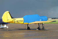 G-BZTF photo, click to enlarge