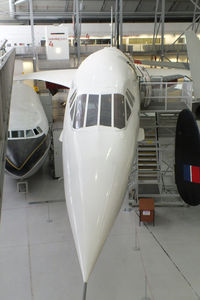 G-AXDN photo, click to enlarge