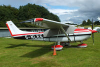 G-NLEE photo, click to enlarge