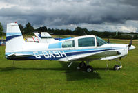 G-BASH photo, click to enlarge