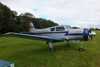G-VYAK photo, click to enlarge