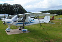 G-CDRO photo, click to enlarge
