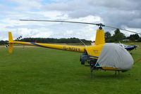 G-ROVY photo, click to enlarge