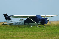 G-ENTT photo, click to enlarge