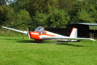 G-AZMC photo, click to enlarge