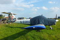 G-EORG photo, click to enlarge