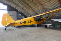 G-BTET photo, click to enlarge