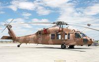 167826 @ KNFL - NSAWC MH-60S Knighthawk - by Damon J. Duran - phantomphan1974